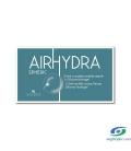 لنزطبی فصلی AIRHYDRA SiliconHydrogel SOLEKO