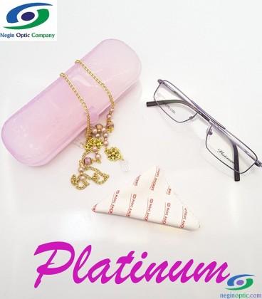 عینک مطالعه Petunia کد NE1355