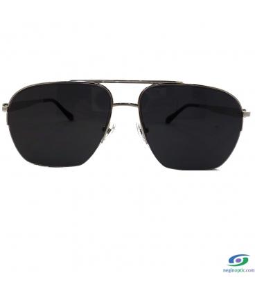 عینک آفتابی مردانه  GOLDENEYE 3  POLICE
