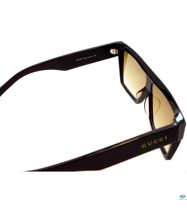 عینک آفتابی زنانه گوچی GUCCI مدل GG1067 سال 2020