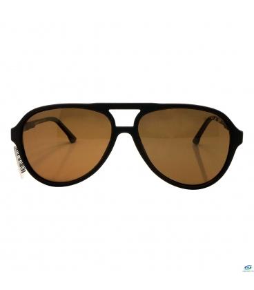 عینک آفتابی مردانه پلیس Police مدل SPL390C6