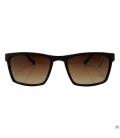 عینک آفتابی مردانه ربل rebel مدل 8617R
