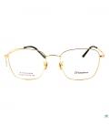عینک طبی زنانه پرزیدنت President مدل BetaTitanium IP ST16223
