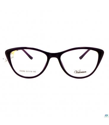 عینک طبی زنانه والرین Valerian مدل K4560