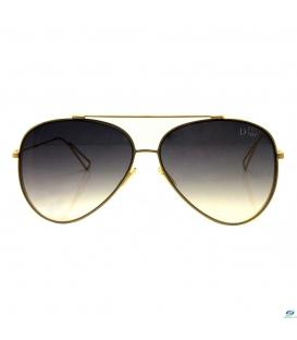 عینک آفتابی مردانه دیور Dior مدل8801