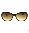 عینک آفتابی زنانه دیور Dior مدل CD6152C04