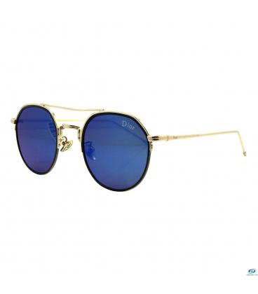عینک آفتابی مردانه دیور Dior مدل S5914