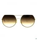 عینک آفتابی زنانه دیور Dior مدل S5924