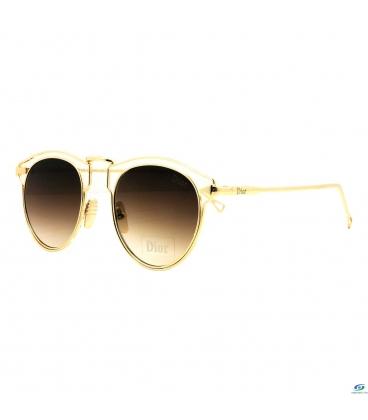 عینک آفتابی زنانه دیور Dior مدل 3735