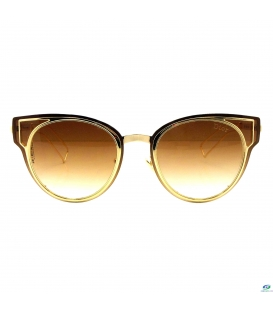 عینک آفتابی زنانه دیور Dior مدل 765
