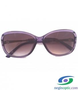 عینک آفتابی Diplomat Negin کد NE1467