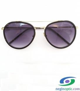 عینک آفتابی Diplomat Negin کد NE1478