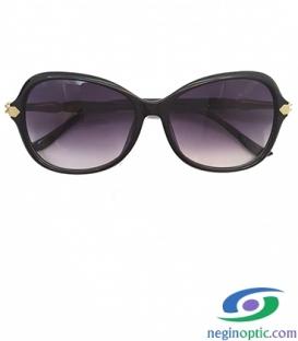 عینک آفتابی Diplomat Negin کد NE1469