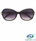 عینک آفتابی Diplomat
