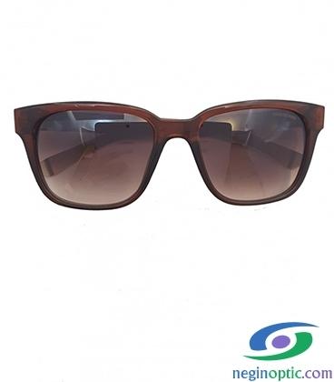 عینک آفتابی Burberry کد NE1470