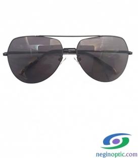 عینک آفتابی Diplomat Negin کد NE1473