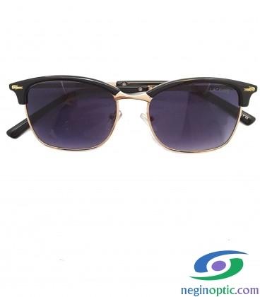 عینک آفتابی Lacoste کد NE1476