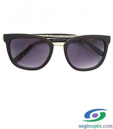 عینک آفتابی Ray Bai کد NE1477