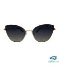 عینک آفتابی زنانه تام فورد Tom Ford مدل FT0718 سال 2020