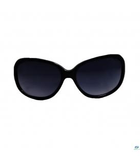 عینک آفتابی زنانه شنل Chanel مدل CH6123 tangسال 2020