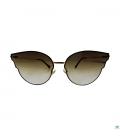 عینک آفتابی زنانه دیور Dior مدل S5908 tang سال 2020