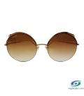 عینک آفتابی زنانه کارتیر Cartier مدل CT0149 tang سال 2020