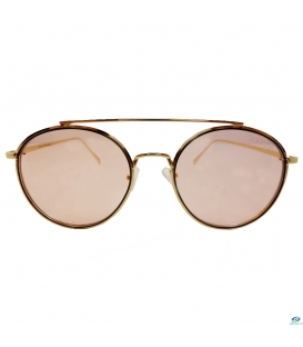 عینک آفتابی زنانه گوچی GUCCI مدل 1342tangسال 2020