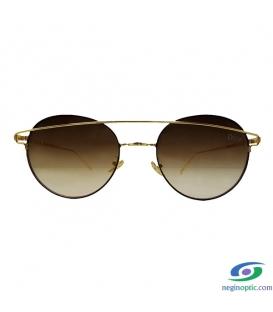 عینک آفتابی زنانه دیور Dior مدل S5925 m.k