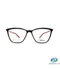 عینک طبی زنانه والرین Valerian مدل K4611