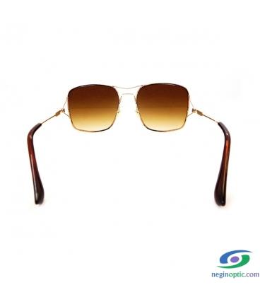 عینک آفتابی زنانه دیور Dior مدل 53RS