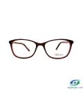 عینک طبی زنانه والرین Valerian مدل 6008