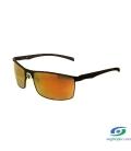عینک آفتابی ورزشی مردانه مرسدس بنز مدل SP004 tang