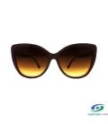 عینک آفتابی زنانه بولگاری Bvlgari مدل BV8217 tang سال 2020