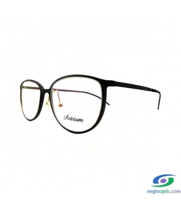 عینک طبی زنانه آنتریوم Antrium مدل 6201