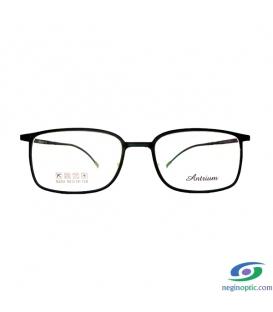 عینک طبی آنتریوم Antrium مدل 6203