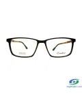 عینک طبی زنانه اکسلنت Excellent مدل HDCA HE04