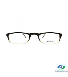 عینک طبی سناتور Senator مدل JP3