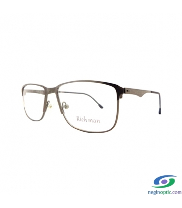 عینک طبی ریچ من Rich man مدل 2702