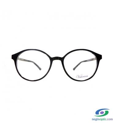 عینک طبی بچه گانه والرین Valerian مدل D2029