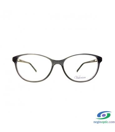 عینک طبی زنانه والرین Valerian مدل F1153