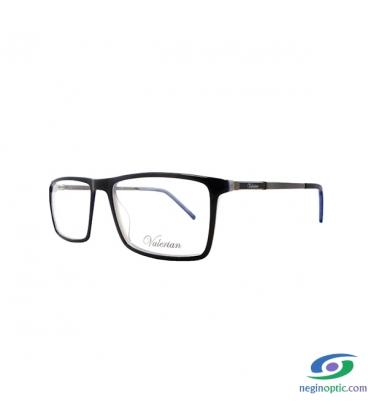 عینک طبی زنانه والرین Valerian مدل 8513