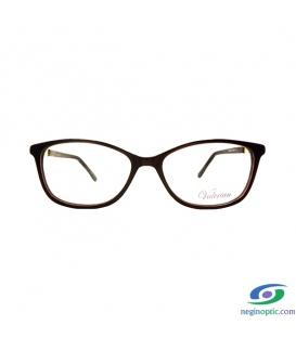 عینک طبی زنانه والرین Valerian مدل 6009
