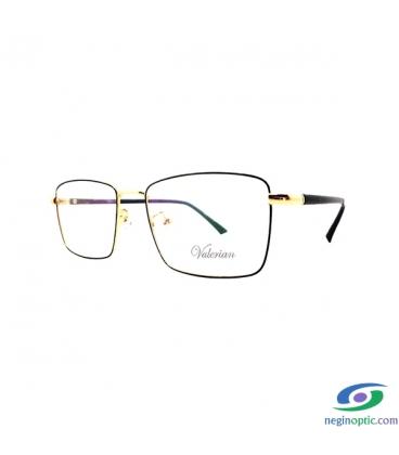 عینک طبی والرین Valerian مدل FB71118