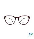 عینک طبی زنانه والرین Valerian مدل K4572