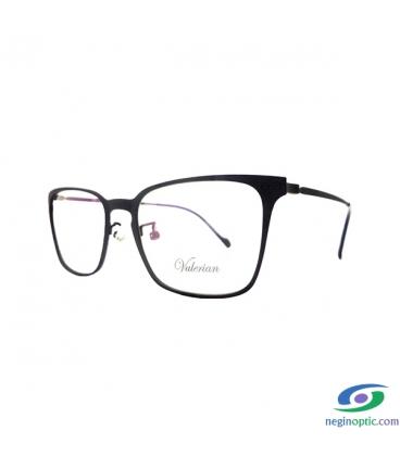 عینک طبی والرین Valerian مدل FB31504