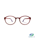 عینک طبی زنانه Kkeullie مدل KU-5002