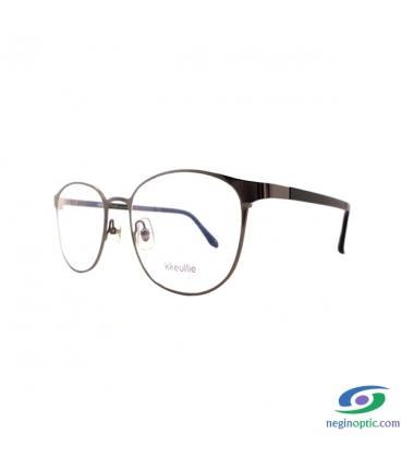 عینک طبی Kkeullie مدل 766