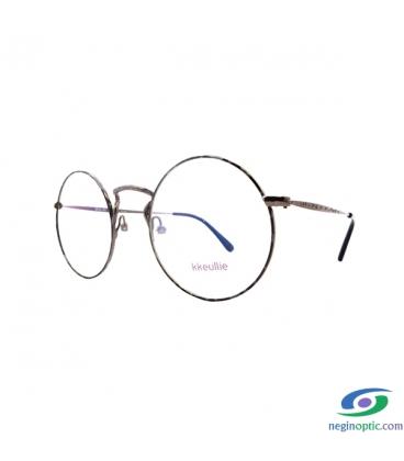 عینک طبی زنانه Kkeullie مدل 646