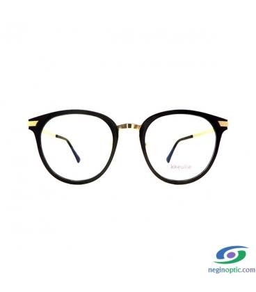 عینک طبی زنانه Kkeullie مدل KU-5201