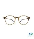 عینک طبی زنانه Kkeullie مدل KU-6302